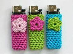 Resultado de imagen para tejidos al crochet