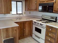 Menards Kitchen Cabinets Sale