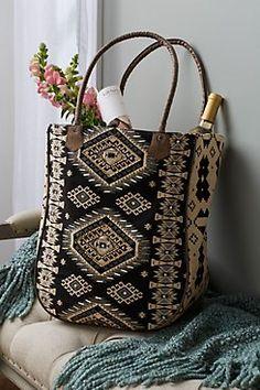 8 Best Liberty Carpet Bags images  497f3e6b8fe99