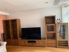 Solid Oak Furniture, Home Decor, Decoration Home, Room Decor, Home Interior Design, Home Decoration, Interior Design