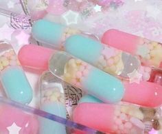 Uploaded by kawaii kanye west. Find images and videos about cute on We Heart It - the app to get lost in what you love. Nurse Aesthetic, Bad Girl Aesthetic, Aesthetic Vintage, Aesthetic Photo, Aesthetic Collage, Pink Aesthetic, Aesthetic Pictures, Aesthetic Japan, Aesthetic Iphone Wallpaper