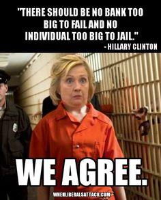 Criminal For Prison