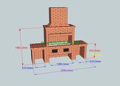 Проект большого простого барбекю Masonry Bbq, Kitchen Orangery, Brick Grill, Barbecue Design, Outdoor Barbeque, Backyard Pavilion, Fire Pit Backyard, Brickwork, Outdoor Cooking