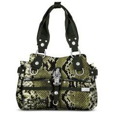 Handtasche Beverly Chills Snolive