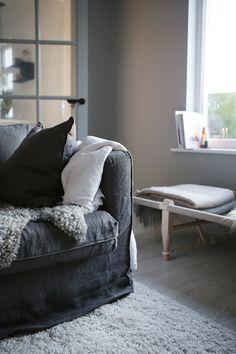 350 best u r b a n i t e s images in 2019 couch covers sofa rh pinterest com