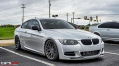 My New 2011 BMW 335is (tastefully modified)This is my new to me 2011 335is. I loooooooooove this car!!! I just picked it up and road trip...