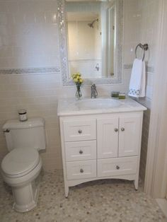 The Best Small Thing in Bathroom:Good Small Bathroom Vanities With Mirror Set Anti Fungal Small Bathroom Vanities