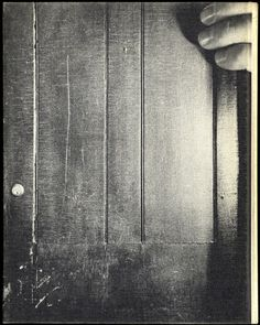 Michael Snow: Cover to Cover , Michael SNOW, LOCK, Keith - Rare & Contemporary Photography Books - Vincent Borrelli, Bookseller
