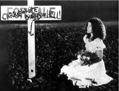 Amy Irving in Carrie
