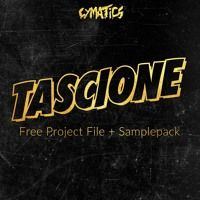 Tascione - Free Project File (Ableton, FL Studio, Logic) + Samplepack by…