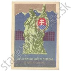 Svit, zjazd slovenského hasičstva