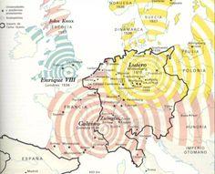 mapa-reformadores
