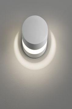 Pin-Up by Studio Italia Design laluce Licht& Design Chur