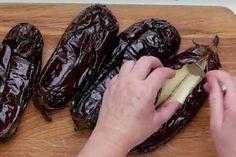 Sandvișuri calde delicioase, gata într-un timp record! Top 5, Eggplant, Low Carb Recipes, Vegetables, Ethnic Recipes, Treats, Salads, Low Carb, Eggplants