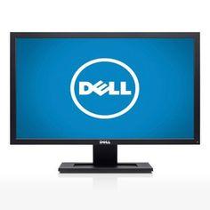 http://sandradugas.com/dell-e-series-e2311h-23-inch-widescreen-flat-panel-monitor-w-led-dell-computers-e2311h-p-2852.html
