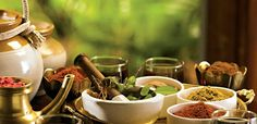 6 #Ayurvedic Practices to Improve Your Digestion