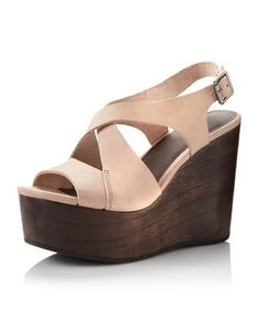 Joie Joie, Windy Wedge, Fog on sale at Last Call - Online