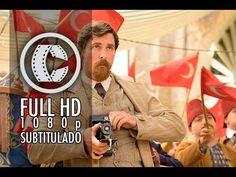 The Promise - Official Trailer #1 [HD] - Subtitulado por Cinescondite - YouTube