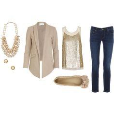 shop now , ask me how you can become a stylist, or repin for a chance to take home free http://www.stelladot.com/denikaclay
