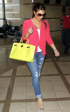 be89d38401f My Birkin Blog  Birkin Bag Airport Style