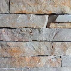 Windsor Ledgestone - Eden Valders Stone Building Stone, Landscape Architecture, Windsor, Natural Stones, Exterior, Wood, Woodwind Instrument, Timber Wood, Wood Planks
