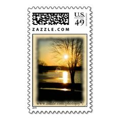 Light of God Postage Stamp today price drop and special promotion. Get The best buyShopping          Light of God Postage Stamp Review on the This website by click the button below...