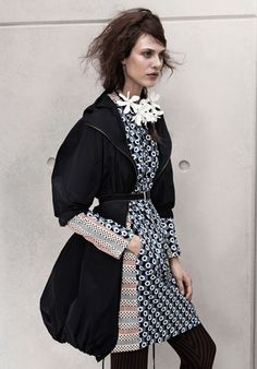 Marni at H&M - can't wait!