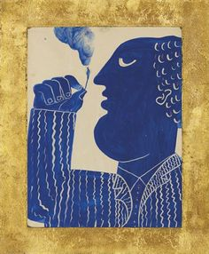 Lot 78 – ALECOS FASSIANOS (NÉ EN 1935) – VENTE INTERIORS 14 Oct 2014 Greek Art, Signs, Printmaking, Screen Printing, Watercolor Paintings, Cool Art, Contemporary Art, Auction, Artsy