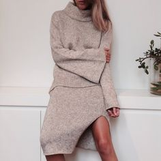 COMFORT & CLASS   The Viktoria and Woods Bell Sleeve Knit $369 available in sizes 1 & 2   And the beautiful Knit skirt to match $319   Wish to make a purchase but can't get in store? We post Australia wide! P & H is $15   E shop@rootsandwings.com.au or PH 0244642811 to purchase or enquire, our new website is under construction! Stay tuned..   #berrynsw #rootsandwingsberry #viktoriaandwoods