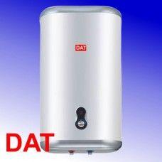 Eldom Favourite 80 liter elektrische boiler | Elektrische boilers ...