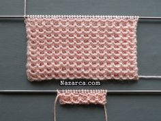 Baby Boy Knitting Patterns, Knitting Stitches, Baby Knitting, Crochet For Kids, Crochet Baby, Promotion Card, Popsicle Stick Crafts, Popsicle Sticks, Amigurumi
