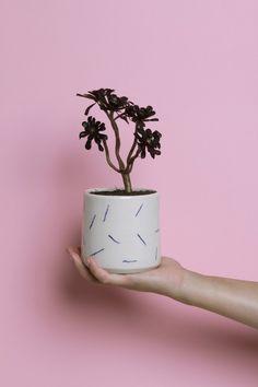 http://trendland.com/weak-end-club-ceramics/