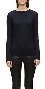 Women's Knitwear, Cashmere Jumpers & Sweaters, Cardigans | WHISTLES