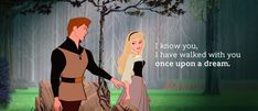"""Ballet Fun Fact: The tune from Disney's iconic """"Once Upon a Dream"""" comes from Tchaikovsky's exquisite ballet score for """"The Sleeping Beauty!""""   PBT's The Sleeping Beauty: Oct. 24-26, 2014 http://www.pbt.org/performances/sleeping-beauty"""