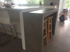 Countertops, Tables, House, Furniture, Ideas, Home Decor, Homemade Home Decor, Counter Tops, Mesas