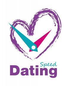 speed dating hampton roads 2016