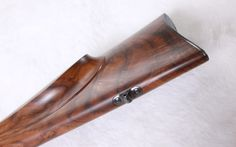 FN 7x57 Custom (available) - Topic