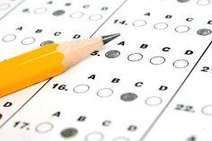 College Board, Khan Academy offer free online SAT prep Khan Academy  #KhanAcademy