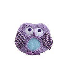 10 Best Owl Crib Bedding Images Owl Crib Bedding Crib