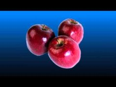 Alimentos Transgénicos y procesados Vs. Alimentos naturales y orgánicos - YouTube