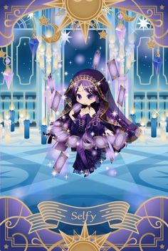 CocoPPa Play offic.(@CocoPPaPlay_cp)さん | Twitter