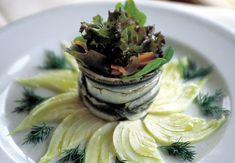 Appetizers Archives – Seite 5 von 5 – La Madia Travelfood – Seite 5 … - My CMS Food Design, Chefs, Fennel Recipes, Crudite, Italian Appetizers, Party Finger Foods, Food Humor, Funny Food, Catering Food