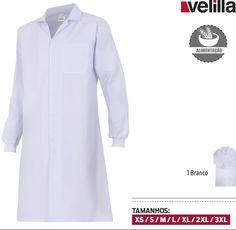 URID Merchandise -   BATA  UNISEXO C/ VELCRO   21.24 http://uridmerchandise.com/loja/bata-unisexo-c-velcro/