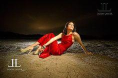 Jason Lanier Photography | Facebook