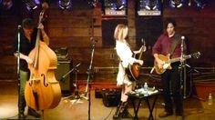 Elizabeth Cook-El Camino-Knuckleheads Saloon-KC MO-5 30 2012