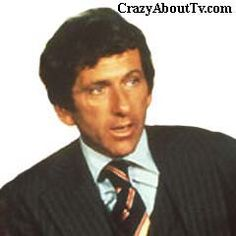 Cast and episodes list for the Petrocelli TV Show Hollywood Stars, Classic Hollywood, Boston Legal, Old Time Radio, Old Shows, First Tv, Tv Times, Vintage Tv, Tv Actors