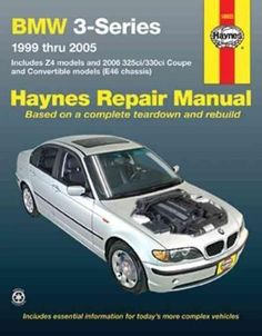 haynes ford fusion mercury milan automotive repair manual 2006 thru rh pinterest com