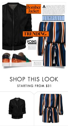 """""""Yoins I"""" by dolly-valkyrie ❤ liked on Polyvore featuring yoins, yoinscollection and loveyoins"""