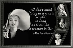 Happy Valentine Day: Marilyn Monroe Quotes