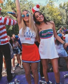 University of Florida Fashion College Games, College Game Days, College Football, Football Tailgate, Alabama Football, American Football, Go Best Friend, Best Friend Goals, Fall College Outfits